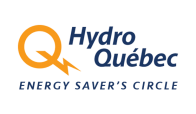hydroquebec-energysaver