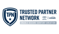 trusted-partner-network